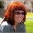 Tiny_1427217034-avatar-barbarao1