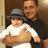 Tiny_1427249143-avatar-anthonyc17