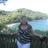 Tiny_1427228379-avatar-alaner