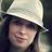 Tiny_1427564093-avatar-elizabethl3