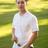 Tiny_1429055185-avatar-patrickc11