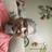Tiny_1427896418-avatar-davea10