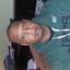 Small_1428453352-avatar-michaelm71