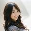Small_1430889231-avatar-elainek