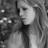 Tiny_1429036255-avatar-daynaj