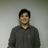Tiny_1429078799-avatar-carlosv9