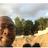 Tiny_1429987173-avatar-aeasterling