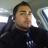 Tiny 1429562605 avatar jtamayo