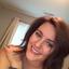 Small_1429353968-avatar-amandah7