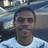 Tiny_1399344989-avatar-702rich
