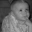 Small_1399345088-avatar-wppllc