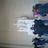 Tiny_1429520869-avatar-idratherjustask