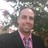 Tiny_1432134992-avatar-coryb4