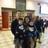 Tiny_1430245693-avatar-jc7david