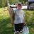 Tiny_1429850719-avatar-mop001