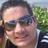 Tiny_1430109321-avatar-janh