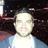 Tiny_1430165836-avatar-bidbroker