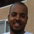 Tiny_1430117023-avatar-adk92551