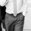 Nino Alfano