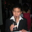 Small_1399347029-avatar-cre831