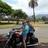 Tiny_1430197567-avatar-mhayworth