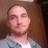 Tiny_1430780275-avatar-tsell86
