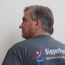 Steve Babiak