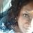 Tiny 1448386642 avatar jeannej19