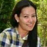Rachelle Rodavia