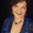 Tiny_1431630546-avatar-tammyv
