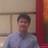 Tiny 1431953033 avatar drwuharami