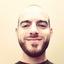 Small_1431998016-avatar-abibrahim