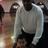 Tiny_1431972620-avatar-martin678