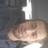 Tiny_1432056655-avatar-randy7