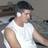 Tiny_1432144192-avatar-jamies2
