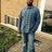 Tiny_1432390769-avatar-karrob52