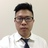 Tiny_1432268656-avatar-kevink27