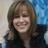 Tiny_1432475761-avatar-wdelane