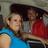 Tiny_1432561096-avatar-monicag