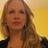 Tiny_1432617682-avatar-swfl_brooks