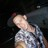 Tiny 1432667510 avatar jfproductions