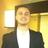 Tiny_1432776911-avatar-r_mclucas11