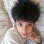 Small_1399358000-avatar-leeali