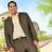 Tiny_1418767228-avatar-wfmginc