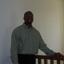 Small_1399364123-avatar-indyseedplantr1