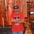 Tiny 1448387008 avatar dennischingky