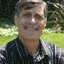 Small_1399370794-avatar-rios1977