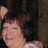 Tiny 1399374192 avatar maryvidallo