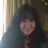 Tiny 1445369195 avatar patriceb1