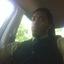 Small 1453435222 avatar lombosco